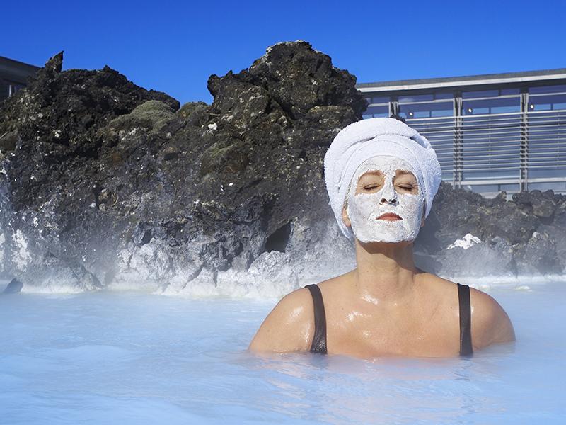 JUL OG NYTTÅR PÅ ISLAND_Opplev jul og nyttår i hovedstaden Reykjavik © Din Islandsreise