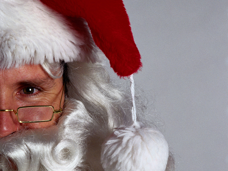 JUL OG NYTTÅR PÅ ISLAND_Juletur til_Islandske junenisser © Din Islandsreise