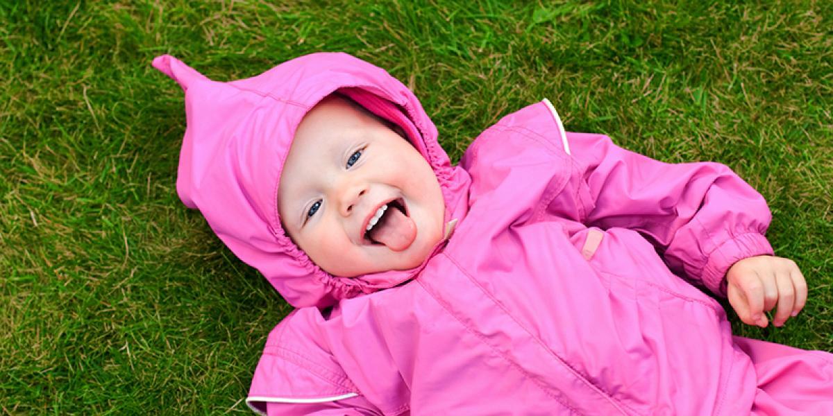 FAMILIEFERIE PÅ ISLAND_Sommerferie på Island med barn_Morsom ferie på Island med barn © Din Islandsreise